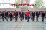 TC17_H_00.jpg