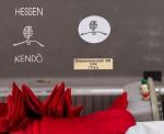 HessM2018_HK_001.jpg